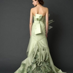 green-wedding-dress (13)
