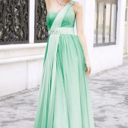 green-wedding-dress (17)